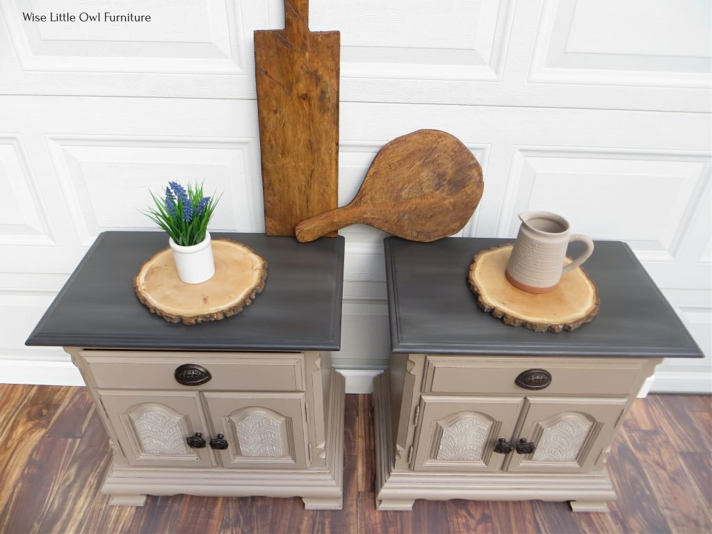 latte night stands tops
